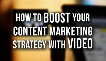 Online Video Content Management